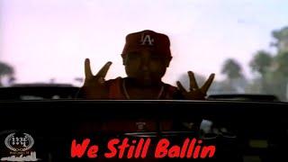 2Pac Ft. Nipsey Hussle - We Still Ballin (Timmie Smalls Remix)