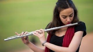 Download 2 ЧАСА | Успокаивающая релаксирующая музыка с флейтой | Relaxation music Mp3 and Videos