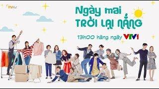 Ngày mai trời lại nắng    Phim tình cảm Hàn Quốc hay nhất 2019