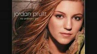 Jordan Pruitt - Whatever (Bonus Track) + Lyrics