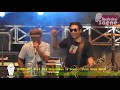 ROSEMARY - Punk Rock Show & Eka Rock (Superman Is Dead) [Live] @ Indie Bash Festival 2019