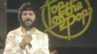 TOTP Top 30 Chart Rundown 02-10-1980
