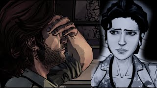 Bigby x Snow | Fix You {The Wolf Among Us}