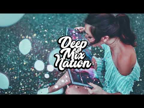 Robert Cristian - Missing You | Deep House