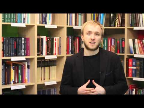 Тема 5.1 Договоры и сделки