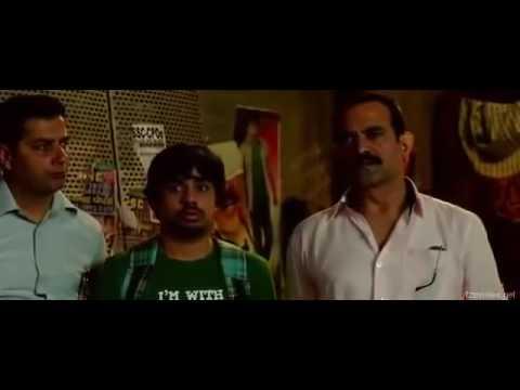 Hacker Full New Hindi Dubbed Movie 2016   YouTube