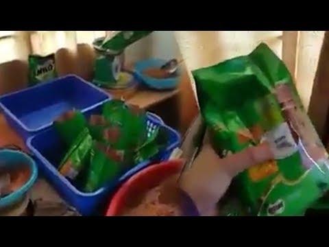 Video Pembuatan Milo Tiruan Kembali Viral, Nestle Sempat Ungkap Perbedaan Kemasan Asli dan Palsu Mp3
