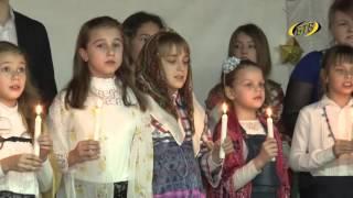 видео Гадания в преддверии Рождества
