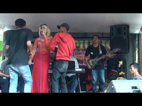 INDRA MUSIC_Ade astrid seujung kuku