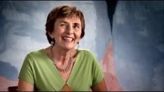Marighella Filme Completo HD 2012