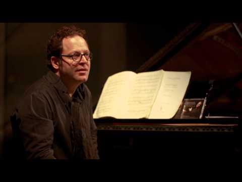 John Axelrod - Brahms Beloved: Symphonies 1 & 3