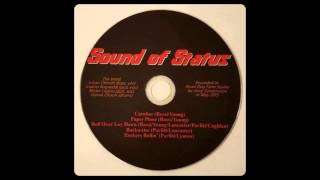 Sound of Status - Rockers Rollin