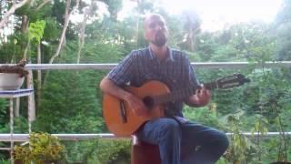 Ventana Sonora: Canción al Maestro