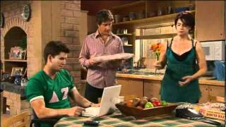 Home and Away 4324 Part 3