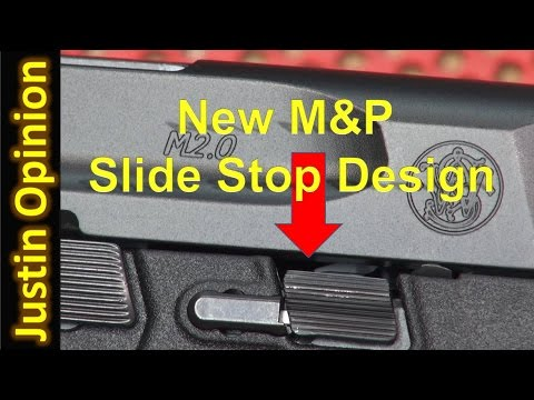 s&w-m&p-2.0---slide-stop-redesign