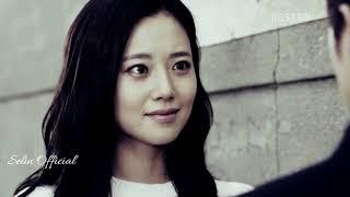 Kore Klip - Bu Kez Kimin Yüzünden - SANCAK