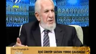 tuvalet kağıdı kullanmak caizmi Taharet Prof. Dr. Cevat Akşit kagidi