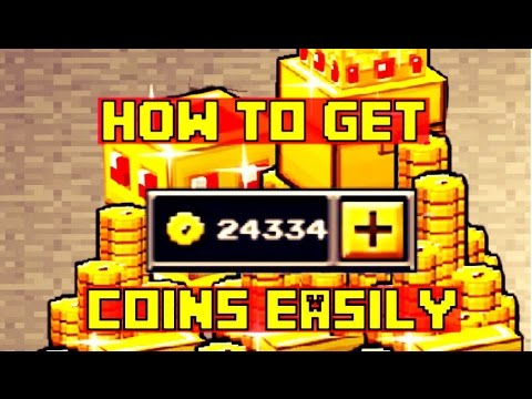 Pixel gun 3d-How To Get Coins And Xp Fast (No Hacks)