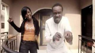 MoniQue - Atobiju (Official Music Video)