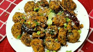 Vegetable Dhokla Recipe| New Recipes 2019 | Dinner Recipes Indian Vegetarian| New Recipes|Veg Recipe
