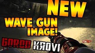 black ops 3 gorod krovi leaked images new gkz 45 mk3 wonder weapon bo3 dlc 3 leaked info