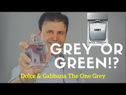 Youtube New The Forti One Dolce amp;gabbana GreyMax R45A3jL