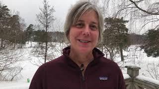 Testimonial Anne (Netherlands)