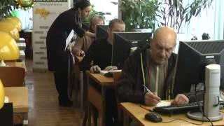 """ХОДТРК """"Поділля-центр"""" Комп'ютери для всіх"""