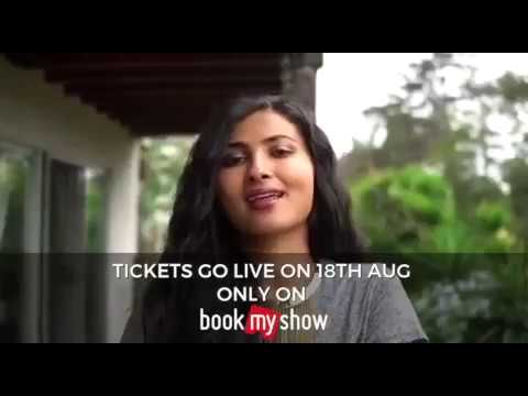 Vidya Vox Mirchi Live | Kuthu Fire tour Concert Tickets @BookMyShow