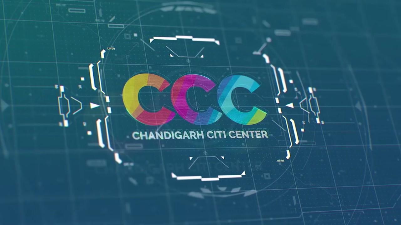 Commercial Property Zirakpur Chandigarh Mohali