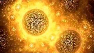Johnny Cosmic - Infinite Summer (ft KBong, Swellout)