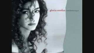 Gloria Estefan - cuts both ways Mp3