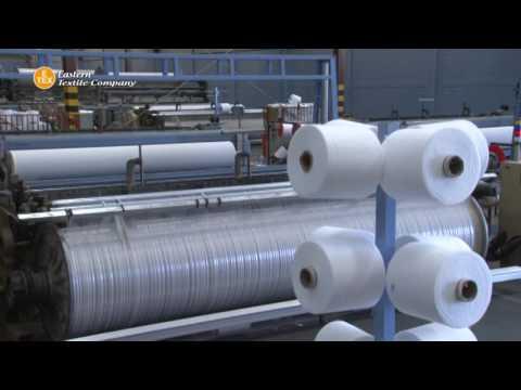 Eastern Textiles Company