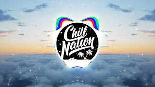 Dan + Shay - Tequila (R3HAB Remix)