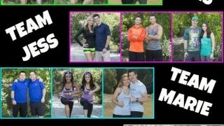 The Amazing Race After Show Season 27 Special | AfterBuzz TV