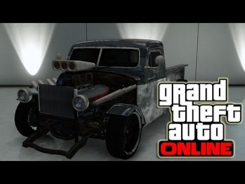gta how to get cars to return to garage