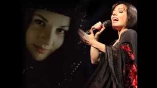 LUNA NOVA - Francesca Marini - Dulce Pontes  (Duetto)