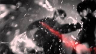 BTS - THE RED BULLET - Episode II, en Chile 2015