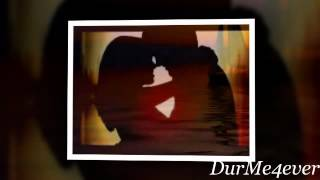 Ek Jibon 2 ~ Arfin Rumey Ft Shahid With Shuvomita Banerjee