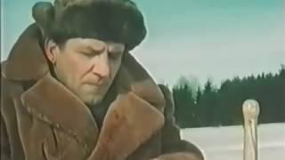 Тайны мудрого рыболова. 1957 г.