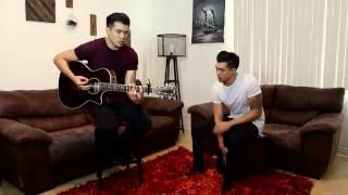 Lemons - Joseph Vincent (Official Music Video) (Original)