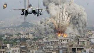 Во сколько россиянам обходится война в Сирии
