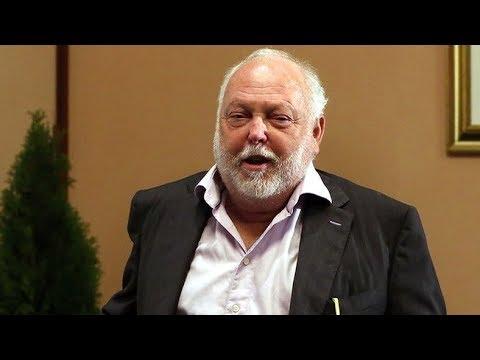 Nouvelle Hongrois avagy a 2013 utáni magyar filmek 2