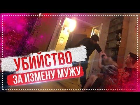 Секс видео в 3gp, скачать парнуху - Nysex. Ru