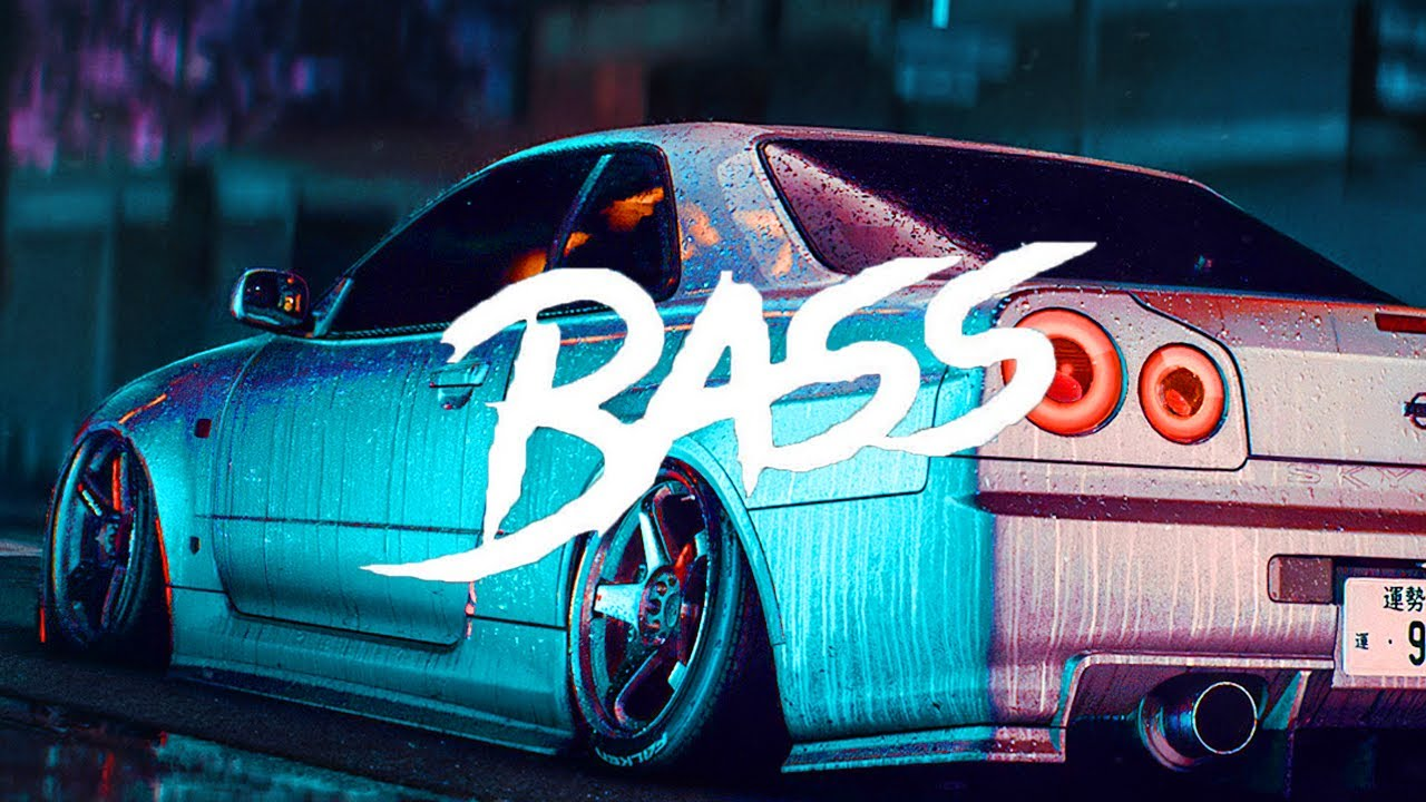 BASS BOOSTED TRAP MIX 2020 🔥 CAR MUSIC MIX 2020 🔥 BEST OF EDM, BOUNCE, TRAP, ELECTRO HOUSE, SONGS