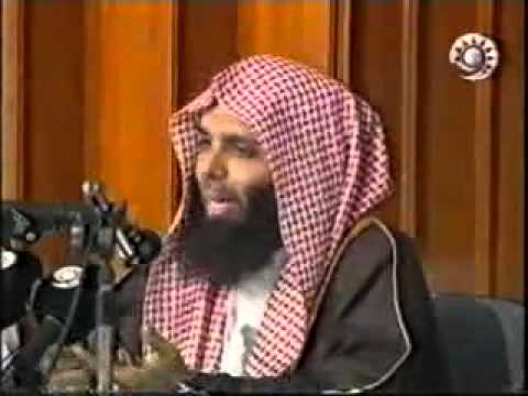  قصة بطل للشيخ خالد الراشد