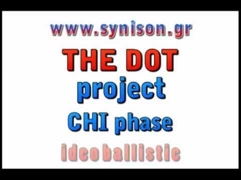 Piston Rotary Engine - ABSOLUTE motion - THREEE CHIDOT (EDU)
