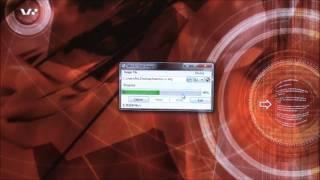 Установка MEEGO 1.1 на Nokia N900