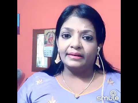 Download Vasantha Maligai 1973 Tamil movie mp3 songs