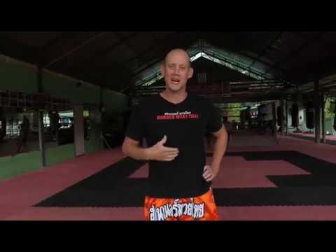 Honour Muay Thai - Ao Nang / Krabi